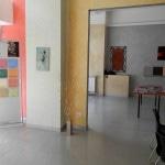 showroom pavimenti resina milano