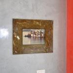 fotografia in resina