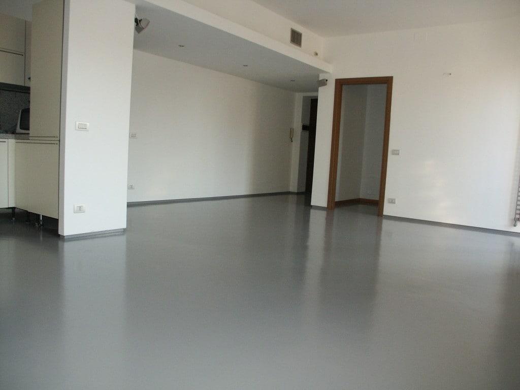 resina trasparente per pavimenti mapei