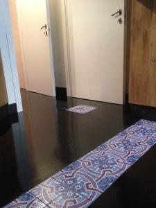 pavimenti resina bar