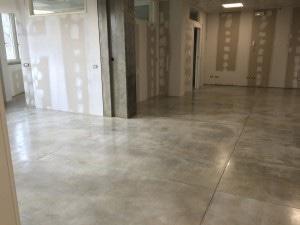 pavimento industriale resina epossidica