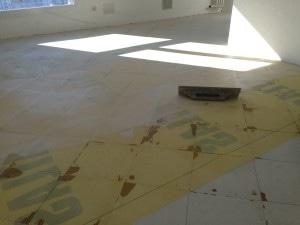 come scegliere un pavimento in resina