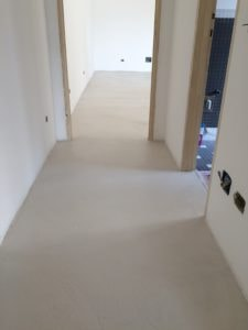pavimento resina pandomo