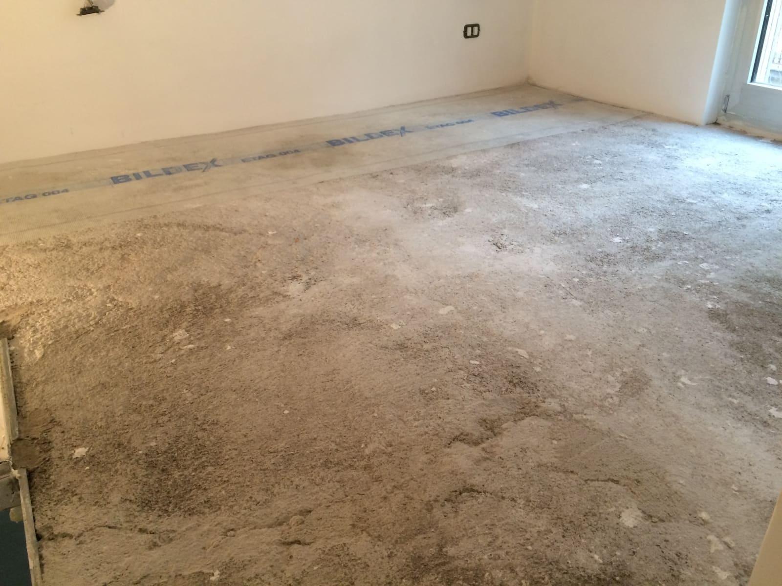 Pavimenti in resina per esterni. excellent pavimenti in resina per
