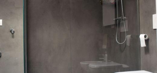 Pavimenti in resina milano - Resina bagno prezzo ...